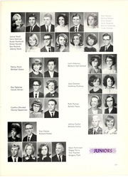 Page 265, 1966 Edition, R L Paschal High School - Panther Yearbook (Fort Worth, TX) online yearbook collection