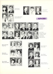 Page 267, 1966 Edition, R L Paschal High School - Panther Yearbook (Fort Worth, TX) online yearbook collection