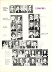 Page 269, 1966 Edition, R L Paschal High School - Panther Yearbook (Fort Worth, TX) online yearbook collection