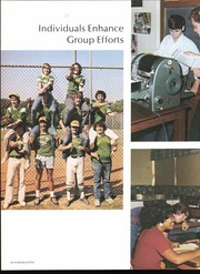 Page 14, 1975 Edition, R L Paschal High School - Panther Yearbook (Fort Worth, TX) online yearbook collection