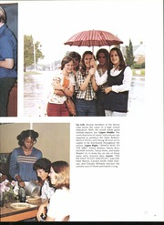 Page 15, 1975 Edition, R L Paschal High School - Panther Yearbook (Fort Worth, TX) online yearbook collection
