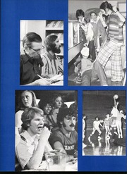 Page 16, 1975 Edition, R L Paschal High School - Panther Yearbook (Fort Worth, TX) online yearbook collection