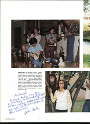 Page 6, 1975 Edition, R L Paschal High School - Panther Yearbook (Fort Worth, TX) online yearbook collection