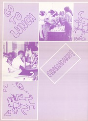 Page 14, 1978 Edition, R L Paschal High School - Panther Yearbook (Fort Worth, TX) online yearbook collection