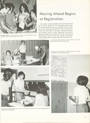 Page 17, 1978 Edition, R L Paschal High School - Panther Yearbook (Fort Worth, TX) online yearbook collection
