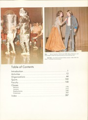 Page 7, 1978 Edition, R L Paschal High School - Panther Yearbook (Fort Worth, TX) online yearbook collection