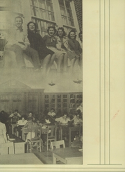 Page 15, 1940 Edition, Polytechnic High School - Parrot Yearbook (Fort Worth, TX) online yearbook collection