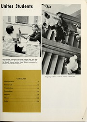 Page 11, 1967 Edition, Polytechnic High School - Parrot Yearbook (Fort Worth, TX) online yearbook collection