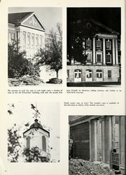 Page 8, 1967 Edition, Polytechnic High School - Parrot Yearbook (Fort Worth, TX) online yearbook collection