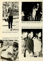 Page 14, 1968 Edition, Polytechnic High School - Parrot Yearbook (Fort Worth, TX) online yearbook collection