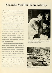 Page 8, 1968 Edition, Polytechnic High School - Parrot Yearbook (Fort Worth, TX) online yearbook collection