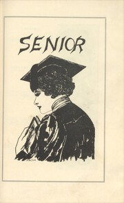 Page 15, 1916 Edition, Pekin High School - Pekinian Yearbook (Pekin, IL) online yearbook collection