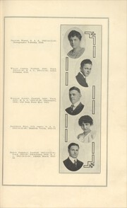 Page 17, 1916 Edition, Pekin High School - Pekinian Yearbook (Pekin, IL) online yearbook collection
