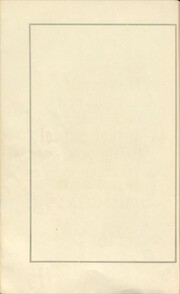 Page 4, 1916 Edition, Pekin High School - Pekinian Yearbook (Pekin, IL) online yearbook collection