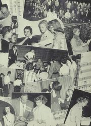 Page 13, 1954 Edition, Pekin High School - Pekinian Yearbook (Pekin, IL) online yearbook collection