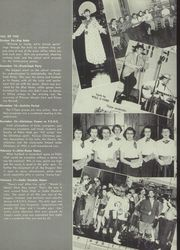 Page 14, 1954 Edition, Pekin High School - Pekinian Yearbook (Pekin, IL) online yearbook collection