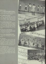 Page 8, 1954 Edition, Pekin High School - Pekinian Yearbook (Pekin, IL) online yearbook collection