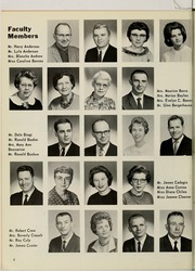 Page 12, 1965 Edition, Pekin High School - Pekinian Yearbook (Pekin, IL) online yearbook collection