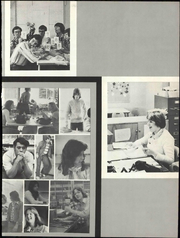 Page 17, 1976 Edition, Dearborn High School - Pioneer Yearbook (Dearborn, MI) online yearbook collection