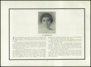 Page 12, 1920 Edition, Piqua Central High School - Piquonian Yearbook (Piqua, OH) online yearbook collection