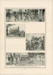 Page 6, 1929 Edition, Piqua Central High School - Piquonian Yearbook (Piqua, OH) online yearbook collection