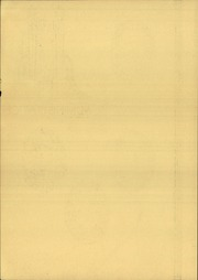 Page 8, 1933 Edition, Piqua Central High School - Piquonian Yearbook (Piqua, OH) online yearbook collection