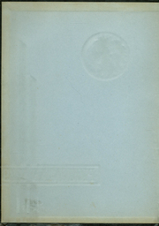 Page 2, 1939 Edition, Piqua Central High School - Piquonian Yearbook (Piqua, OH) online yearbook collection