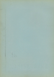 Page 4, 1939 Edition, Piqua Central High School - Piquonian Yearbook (Piqua, OH) online yearbook collection