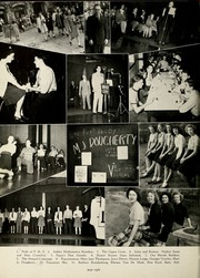 Page 12, 1945 Edition, Piqua Central High School - Piquonian Yearbook (Piqua, OH) online yearbook collection