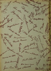 Page 2, 1945 Edition, Piqua Central High School - Piquonian Yearbook (Piqua, OH) online yearbook collection