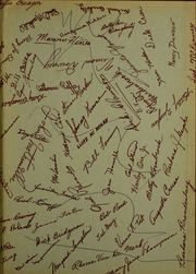 Page 3, 1945 Edition, Piqua Central High School - Piquonian Yearbook (Piqua, OH) online yearbook collection
