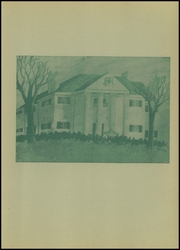 Page 21, 1947 Edition, Piqua Central High School - Piquonian Yearbook (Piqua, OH) online yearbook collection