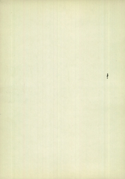 Page 4, 1953 Edition, Piqua Central High School - Piquonian Yearbook (Piqua, OH) online yearbook collection