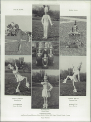 Page 17, 1956 Edition, Piqua Central High School - Piquonian Yearbook (Piqua, OH) online yearbook collection