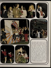 Page 13, 1974 Edition, Piqua Central High School - Piquonian Yearbook (Piqua, OH) online yearbook collection
