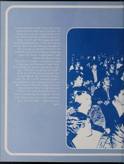 Page 16, 1974 Edition, Piqua Central High School - Piquonian Yearbook (Piqua, OH) online yearbook collection