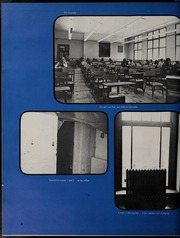 Page 8, 1974 Edition, Piqua Central High School - Piquonian Yearbook (Piqua, OH) online yearbook collection