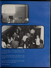 Page 9, 1974 Edition, Piqua Central High School - Piquonian Yearbook (Piqua, OH) online yearbook collection