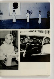 Page 11, 1969 Edition, East Laurens High School - Ram Yearbook (East Dublin, GA) online yearbook collection