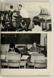 Page 13, 1969 Edition, East Laurens High School - Ram Yearbook (East Dublin, GA) online yearbook collection