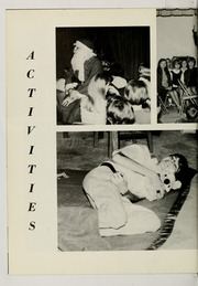 Page 14, 1969 Edition, East Laurens High School - Ram Yearbook (East Dublin, GA) online yearbook collection