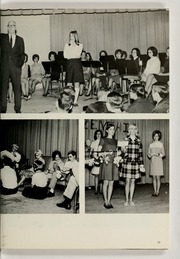 Page 15, 1969 Edition, East Laurens High School - Ram Yearbook (East Dublin, GA) online yearbook collection