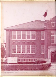 Page 2, 1958 Edition, Arlington High School - Rambler Yearbook (Arlington, IN) online yearbook collection