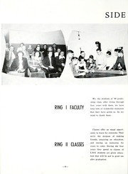 Page 8, 1949 Edition, Lancaster Central High School - Reflector Yearbook (Bluffton, IN) online yearbook collection