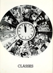 Page 15, 1950 Edition, Lancaster Central High School - Reflector Yearbook (Bluffton, IN) online yearbook collection