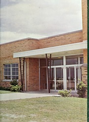 Page 3, 1964 Edition, Lancaster Central High School - Reflector Yearbook (Bluffton, IN) online yearbook collection