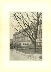 Page 12, 1928 Edition, New Castle Chrysler High School - Rosennial Yearbook (New Castle, IN) online yearbook collection