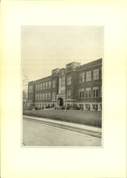 Page 14, 1928 Edition, New Castle Chrysler High School - Rosennial Yearbook (New Castle, IN) online yearbook collection