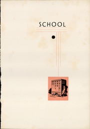 Page 7, 1935 Edition, New Castle Chrysler High School - Rosennial Yearbook (New Castle, IN) online yearbook collection