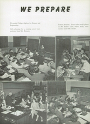 Page 8, 1944 Edition, New Castle Chrysler High School - Rosennial Yearbook (New Castle, IN) online yearbook collection